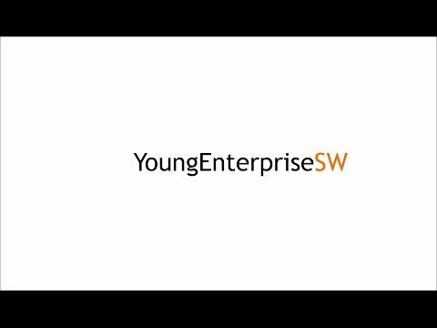 Young Enterprise Devon County Finals 2017