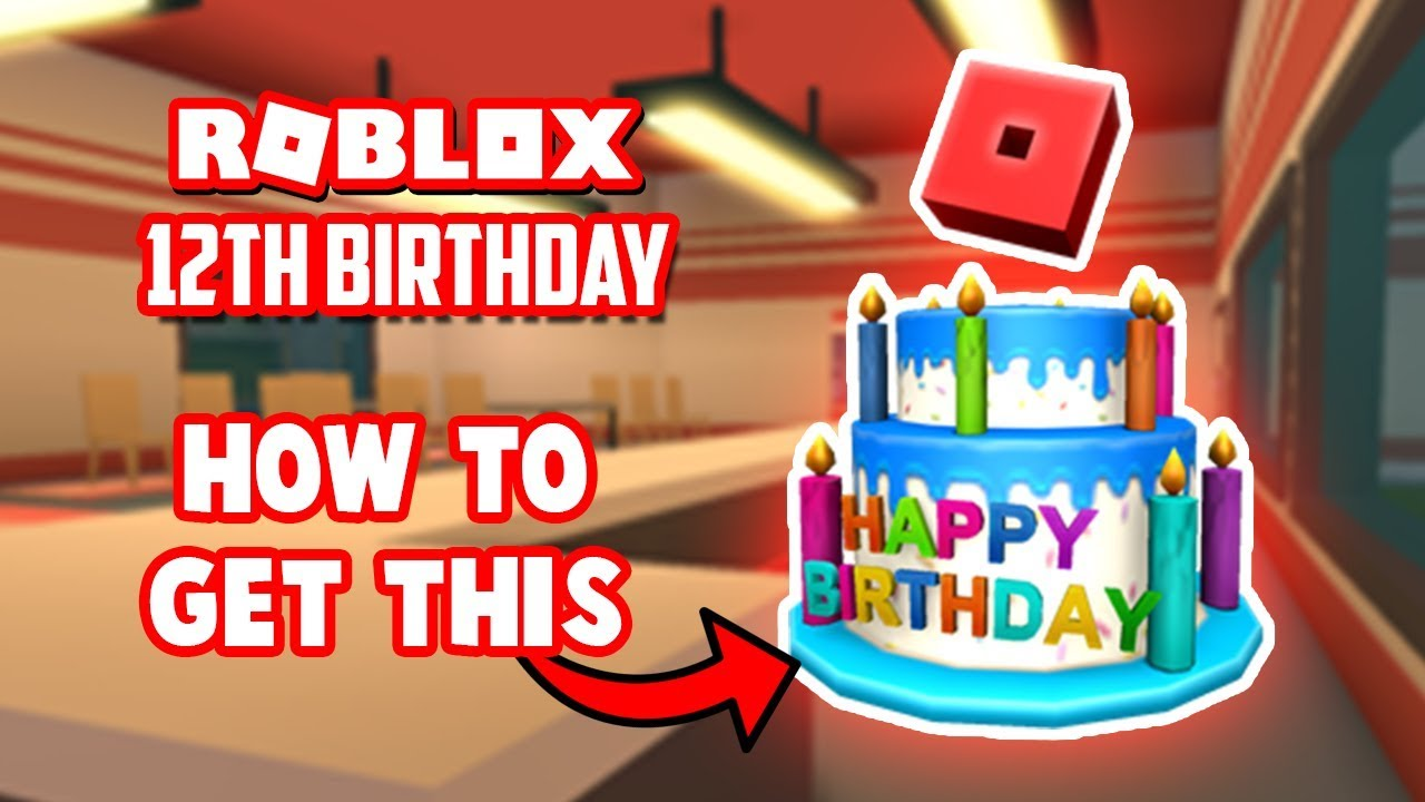 roblox 13th birthday promo code