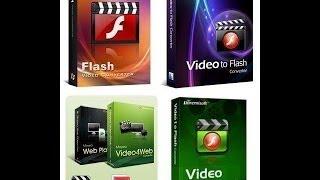 Обзор программы для быстрой заливки видео на ютуб
