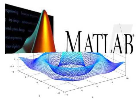 Mathworks Interview Video