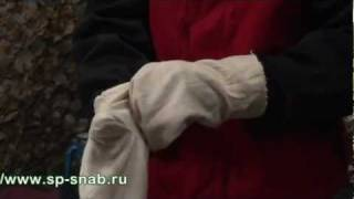 Рукавицы меховые, утепленные, рабочие.mp4(, 2012-02-24T06:45:47.000Z)
