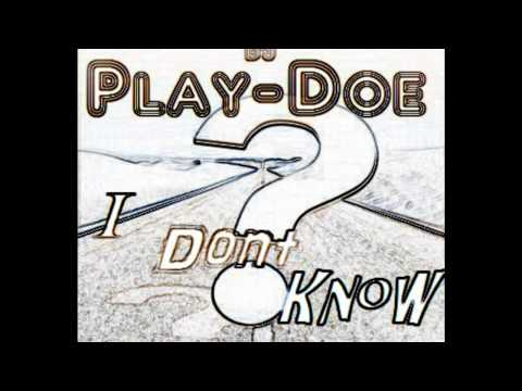 Sara Bareilles: Love Song (DJ Play Doe Remix)
