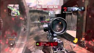 5 man killfeed for my montage