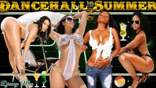 Dancehall Summer Tun Up mix{JUNE 2015} [Mavado,Aidonia,Vybz,Popcaan,Beenie,Alkaline,I Octane++