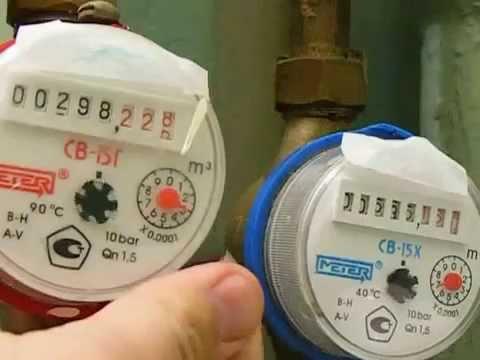 На складе в санкт-петербурге для вас постоянно в наличии продукция zenner: 1. Kvartirnye_schetchiki. Jpg. Одноструйные квартирные счетчики воды с антимагнитной защитой диаметром присоединителей 15 мм и 20 мм моделей etk-n-am для холодной воды 40 °c и etw-n-am для горячей воды 90 °c.