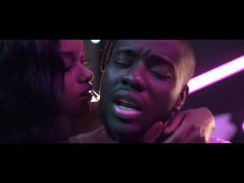 YA LEVIS - Sale (CLIP OFFICIEL)