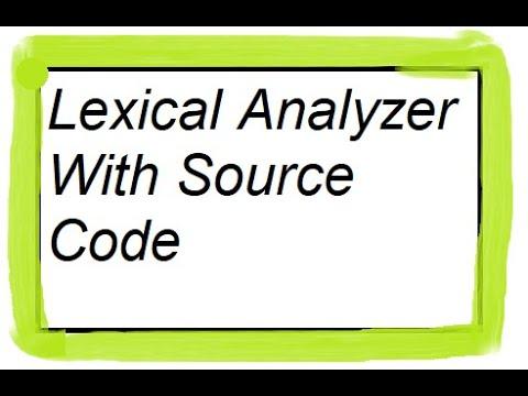 phpScan - Scanner/Lexer written in PHPиз YouTube · Длительность: 3 мин57 с