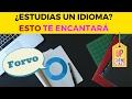 Pronunciación del Inglés - YouTube