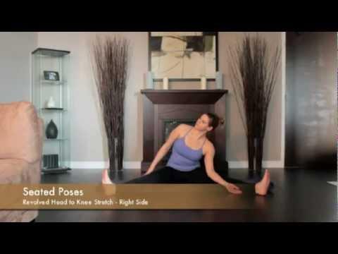 bikram yoga and weight loss  youtube