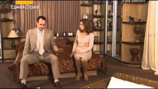 Сериал Сашка 39 серия (2014) смотреть онлайн