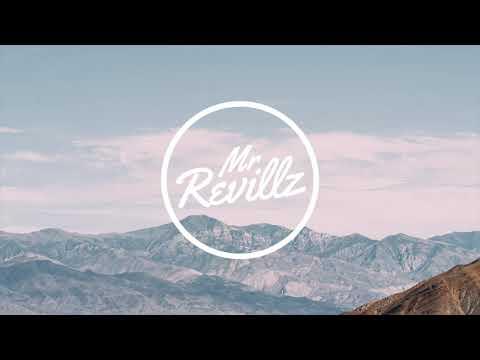 Dillistone - Anyway feat Marie Bothmer