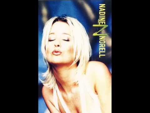 Nadine Norell  Um deine Liebe käpf ich nicht