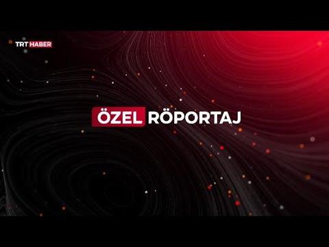 Özel Röportaj - Milli Eğitim Bakanı Ziya Selçuk - 20.11.2020
