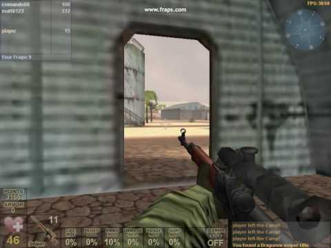 Browsergame editor