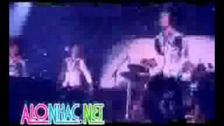 [MV] Nhung Dua Tre Duong Pho - HKTM Band