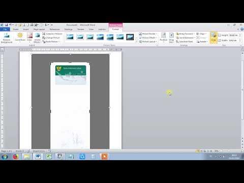 cara-scan-ktp-atau-id-card-bolak-balik-menjadi-satu-halaman-pdf-atau-cetakan