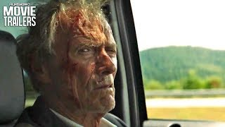 Baixar THE MULE Trailer NEW (2018) - Clint Eastwood Movie