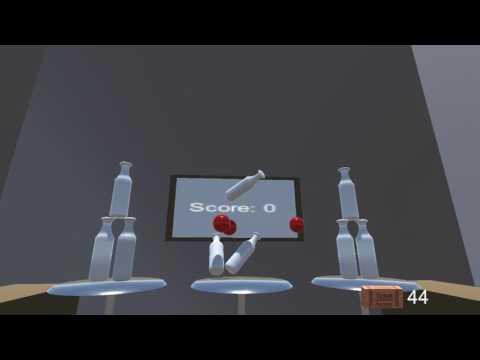 TSA Video Game Design - Retero-cade - PA Finalist 2017