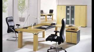 Modern Executive Desks & Furniture .... Edesko.com