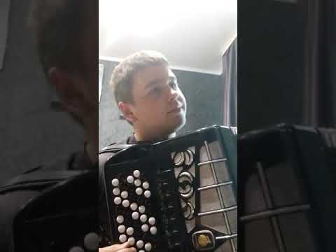 Таланты Самарской области.