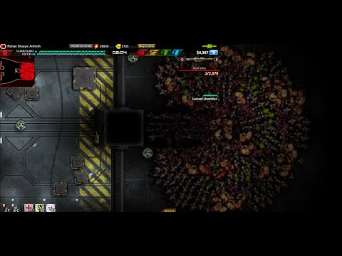 sas zombie assault 4 guide