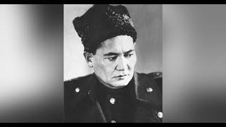 Путину напомнили про Бауыржана Момышулы