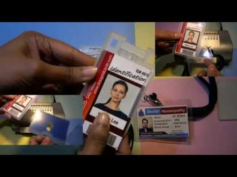 laminating-your-id-cards-quick-and-easy