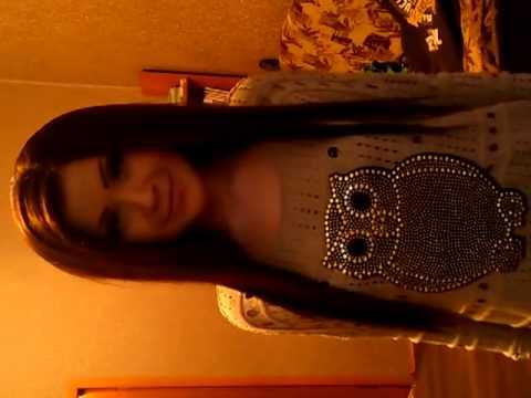 порнуха челка девушка 18летний видео