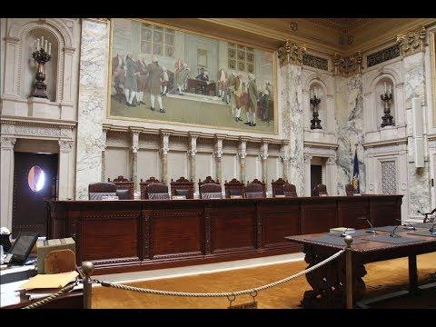 Brendan Dassey: Why Did The Wisconsin Supreme Court Snub Brendan?