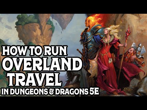 Silver & Steel - Episode 10: Puppy Love - D&D Beyond from YouTube · Duration:  1 hour 58 minutes 37 seconds