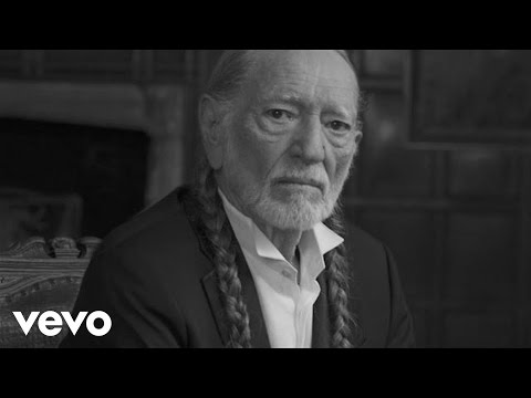 Willie Nelson - the story of To All The Girls...