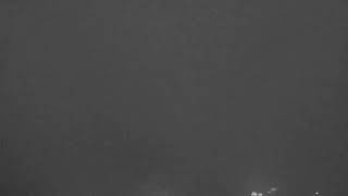 Preview of stream Webcam Semmering - Passhöhe