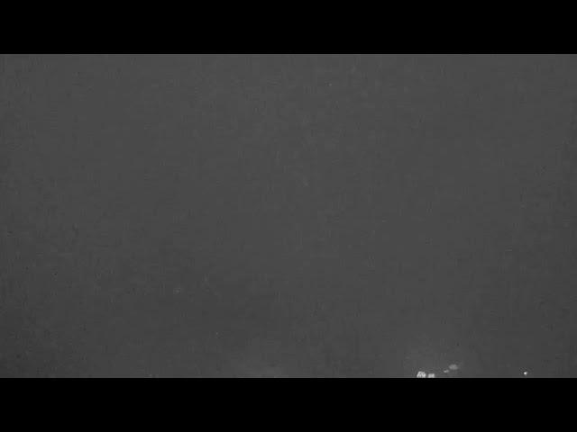 Webcam Semmering - Passhöhe