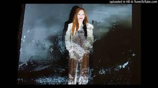 Tori Amos - Breakaway