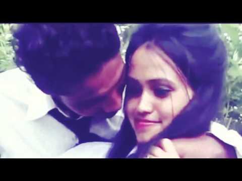 Film Semi India Terbaru Cerita Merenggut Kegadisanku