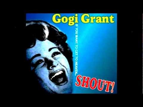 Gogi.Grant Sings