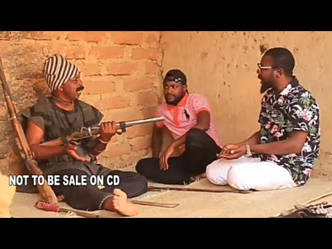 Download Adam a zango   bosho   falalu a dorayi   Halima atete latest comedy 😂😂😂2020