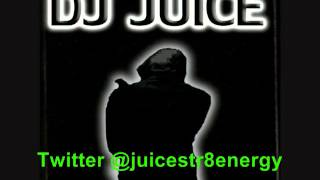 DANCEHALL MIX NOVEMBER 2012 DJ JUICE FREESTYLE