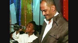 الفنان النوبي عبده جروب  🎹 ابو زياد🎺حفلة ابوحنضل🎶🎶