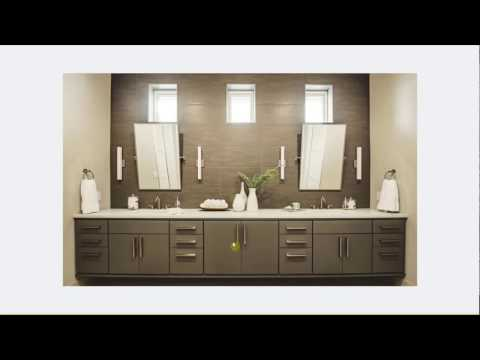 home-designer-2018-bathroom-webinar