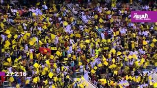 الهلال يستضيف الاتحاد في كلاسيكو الكرة السعودية