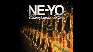 vuclip Champagne Life By: Ne-Yo