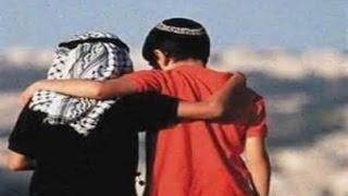 October 12 2014 Breaking News ISLAM Jewish Chaos Israel Palestinians peace talks Jerusalem