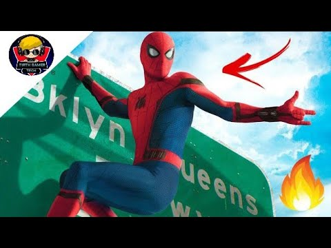 HOW TO DOWNLOAD SPIDER MAN HOMECOMING GAME HIGHLY COMPRESSEDIN 37 MB ONLY