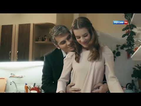 ИГРУШКА ДЛЯ БОГАТОГО мелодрама HD Русское кино