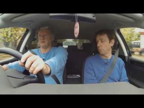 TomTom - Comedy Car [case]