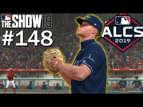 FIREBALL MUST HAVE THE GAME OF HIS LIFE! | MLB The Show 19 | Softball Franchise #148