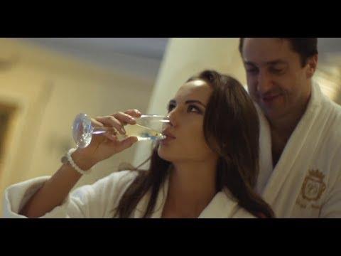 Boys - Przypomnij Mi (Official Video) 2013