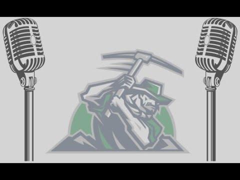 El Diamante High School Virtual Fall Choir Concert 2020