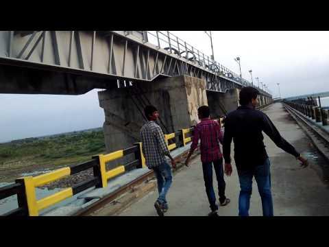 Singur dam...full njoy 2
